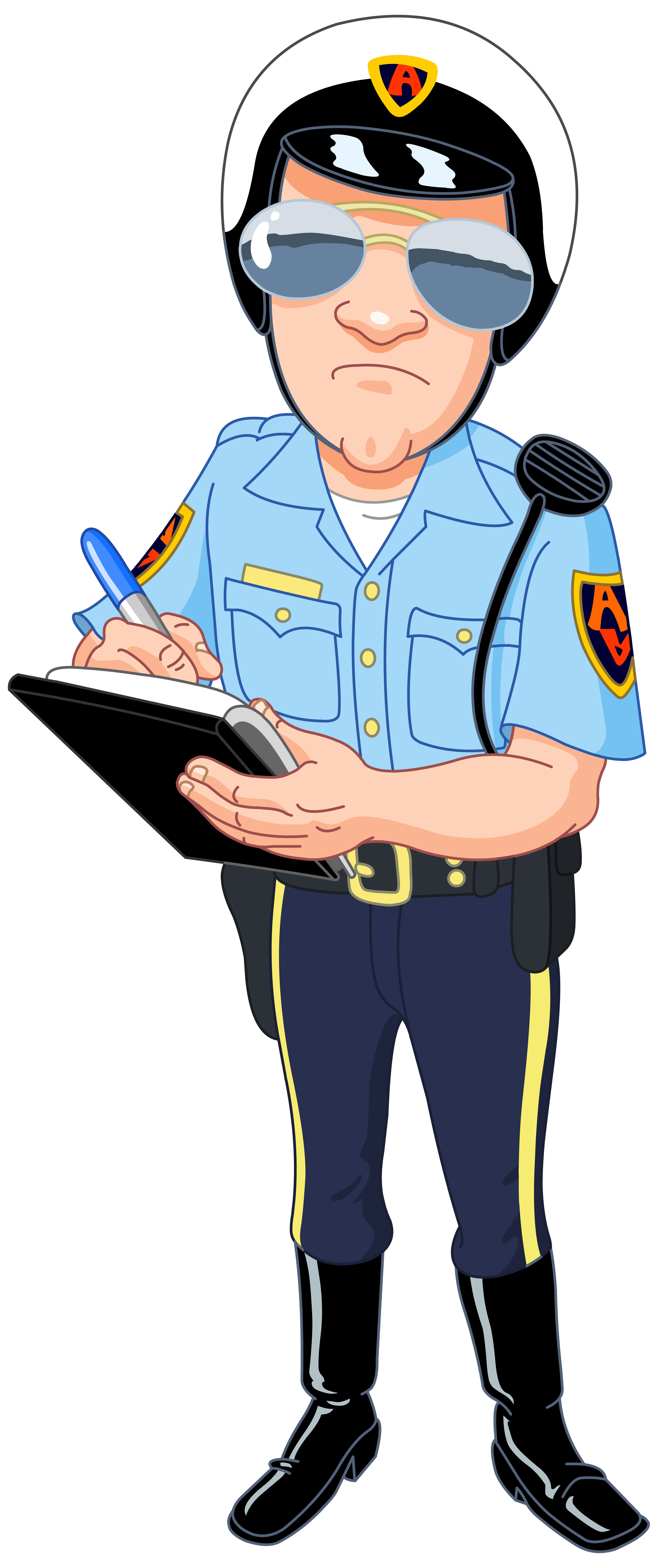 police officer writing a ticket for dui david o defense clipart police officer badge clip art police officer retirement